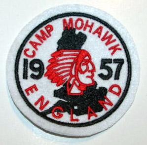 57mohawkfake.JPG